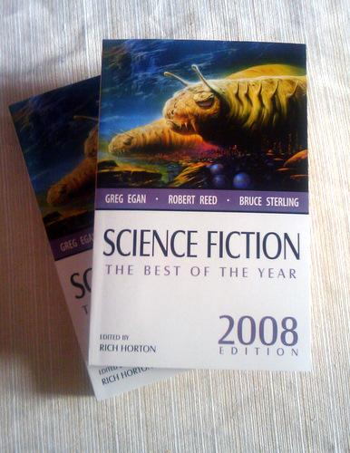 20090220111244.jpg