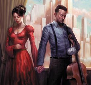 emrah cello
