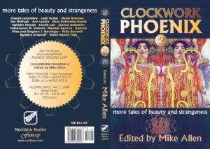 clockworkphoenix2-tpb-arc