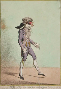 gillray_james_soskiffyskiptonwithhiswontedgrace