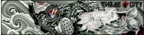 Lavnias-Mask-Banner-3