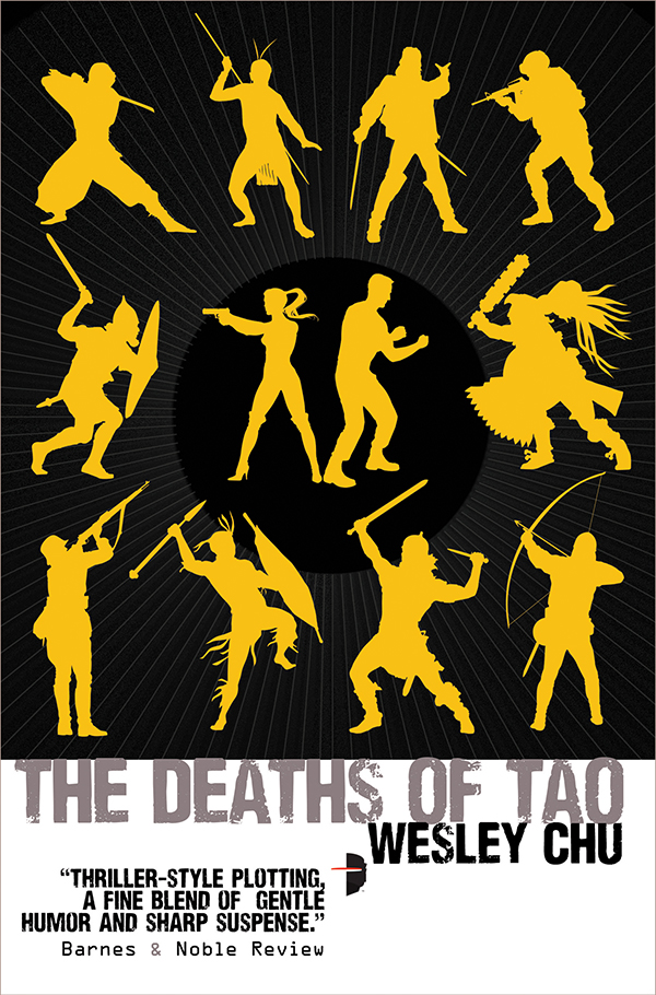 TheDeathsOfTao 600x900