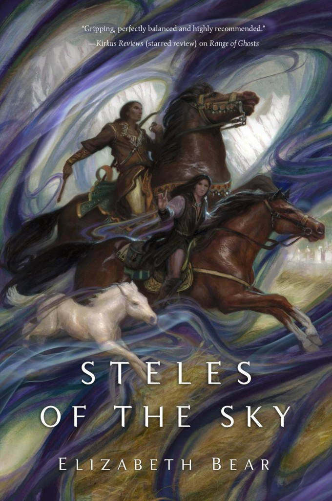 steeles-the-sky-elizabeth-bear-donato-giancola-680x1024