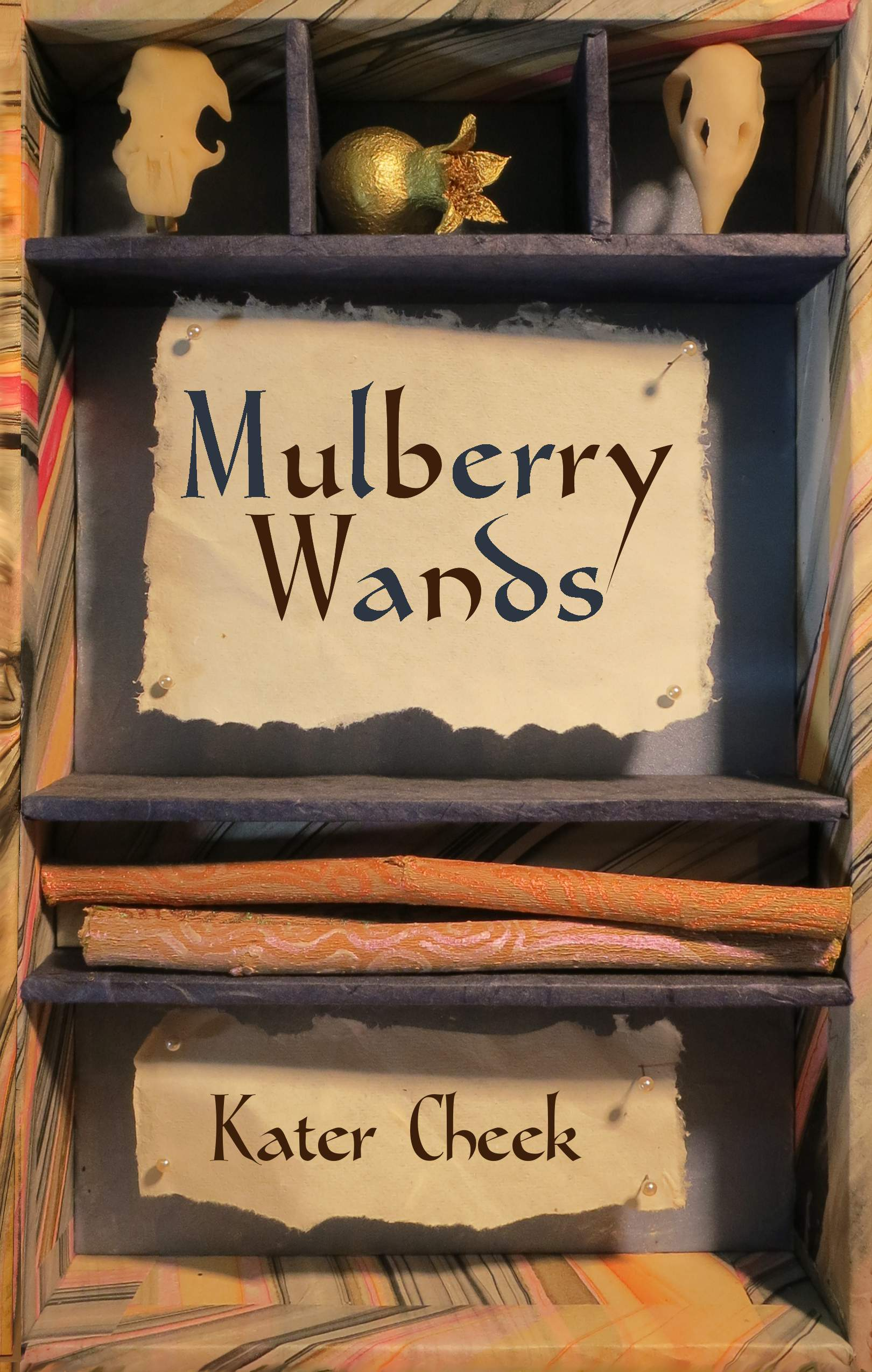 MulberryWandsbusinesscardsmall