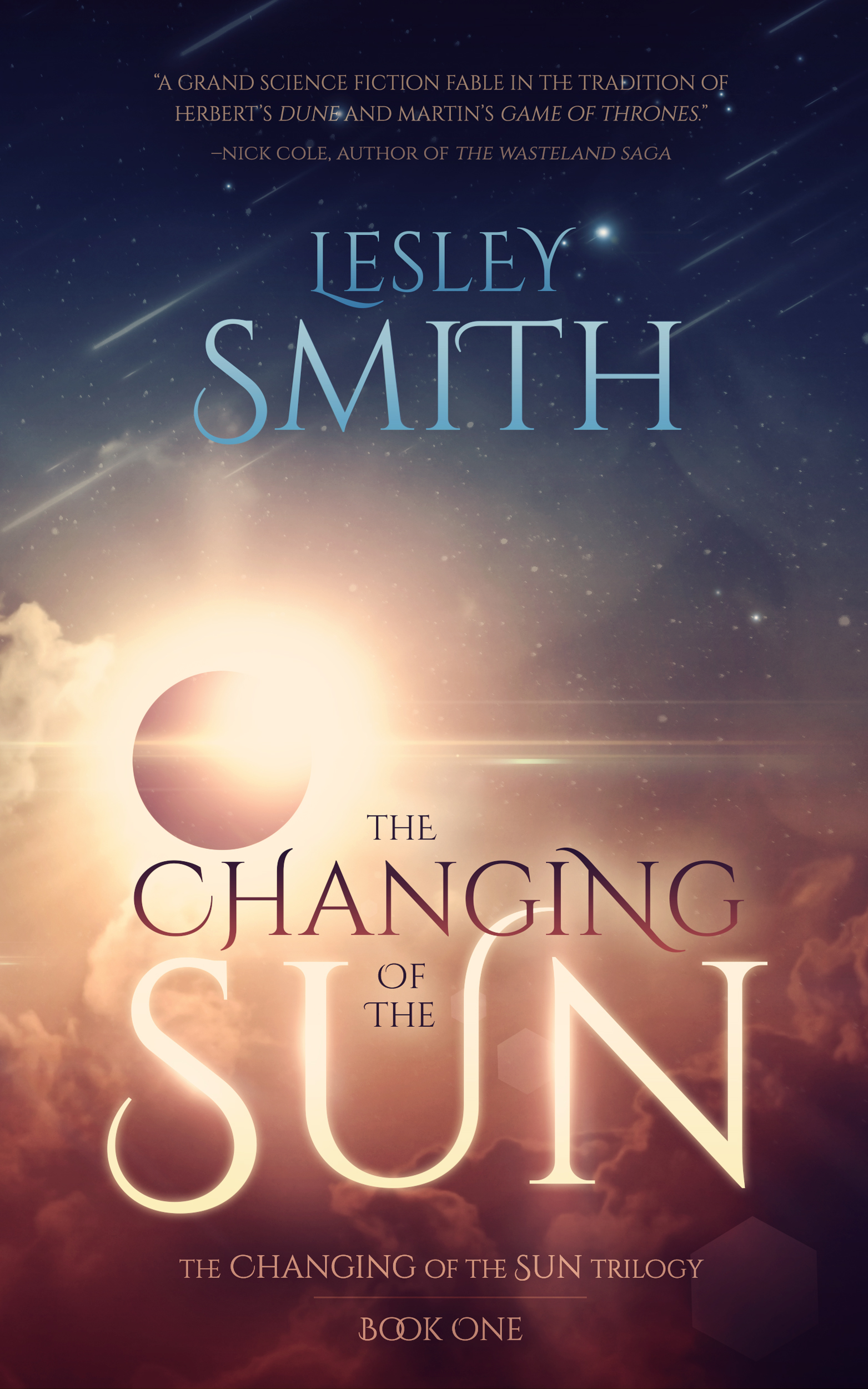 Smith_CHANGING_OF_THE_SUN_EbookEdition