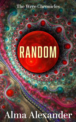 Random-placeholder_lg