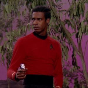 red shirt-002