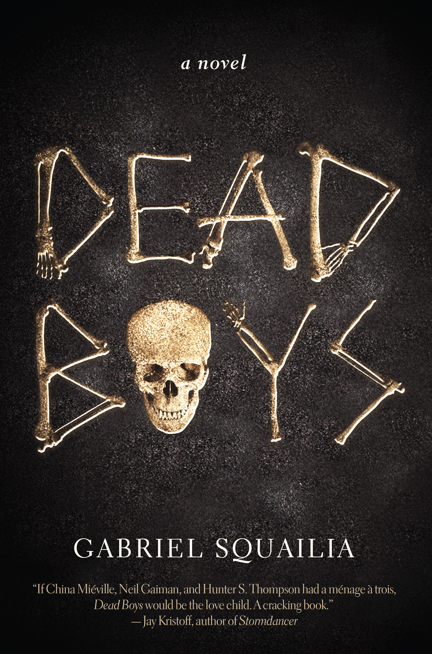 Dead Boys FINAL COVER IMAGE