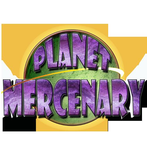 PlanetMercenaryLogo-500px