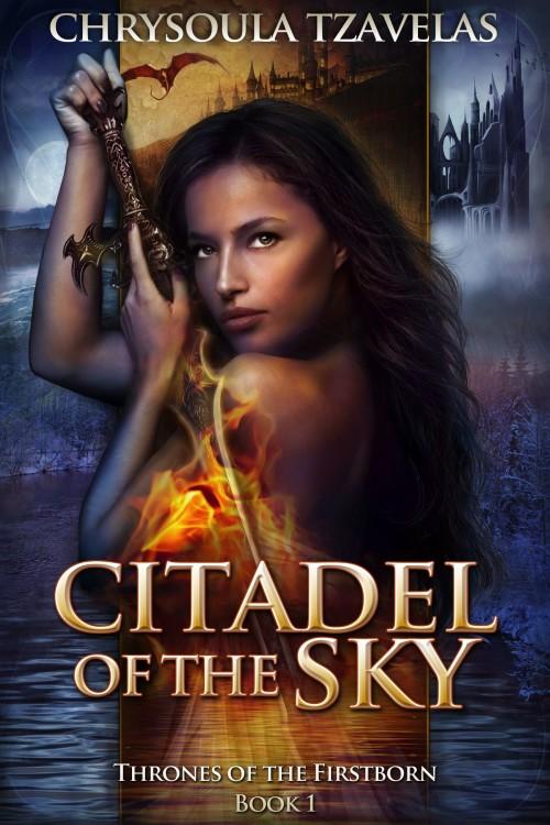 Citadel-Of-The-Sky-Nook