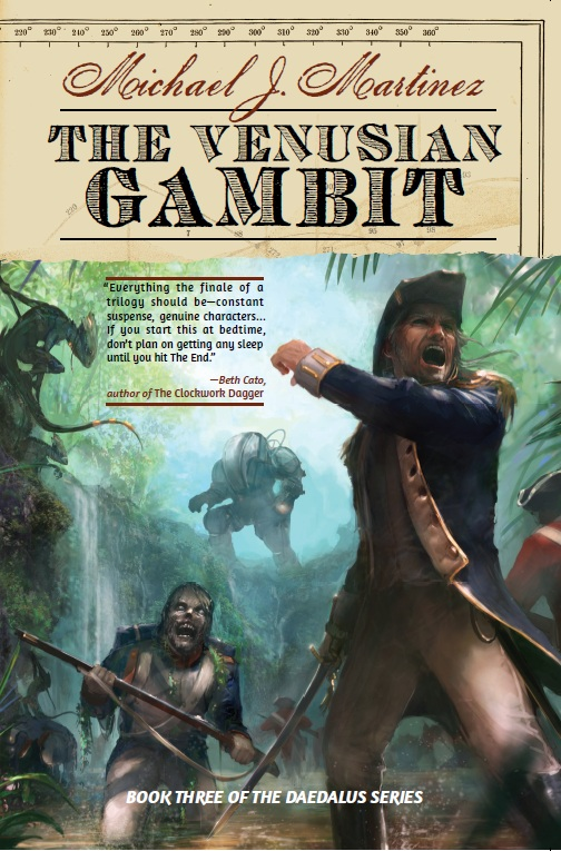 TVG-cover-final