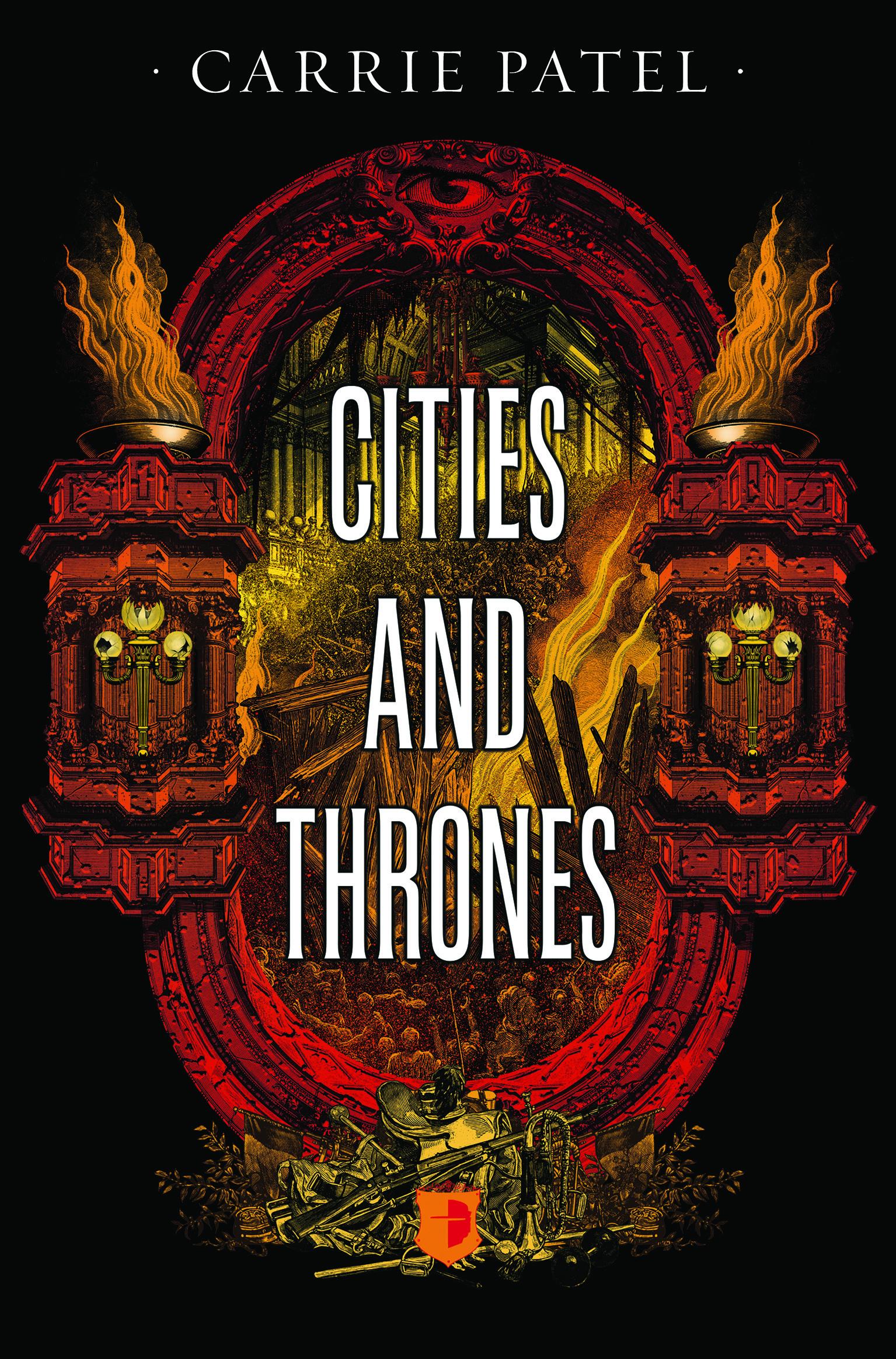 Cities&Thrones-300dpi