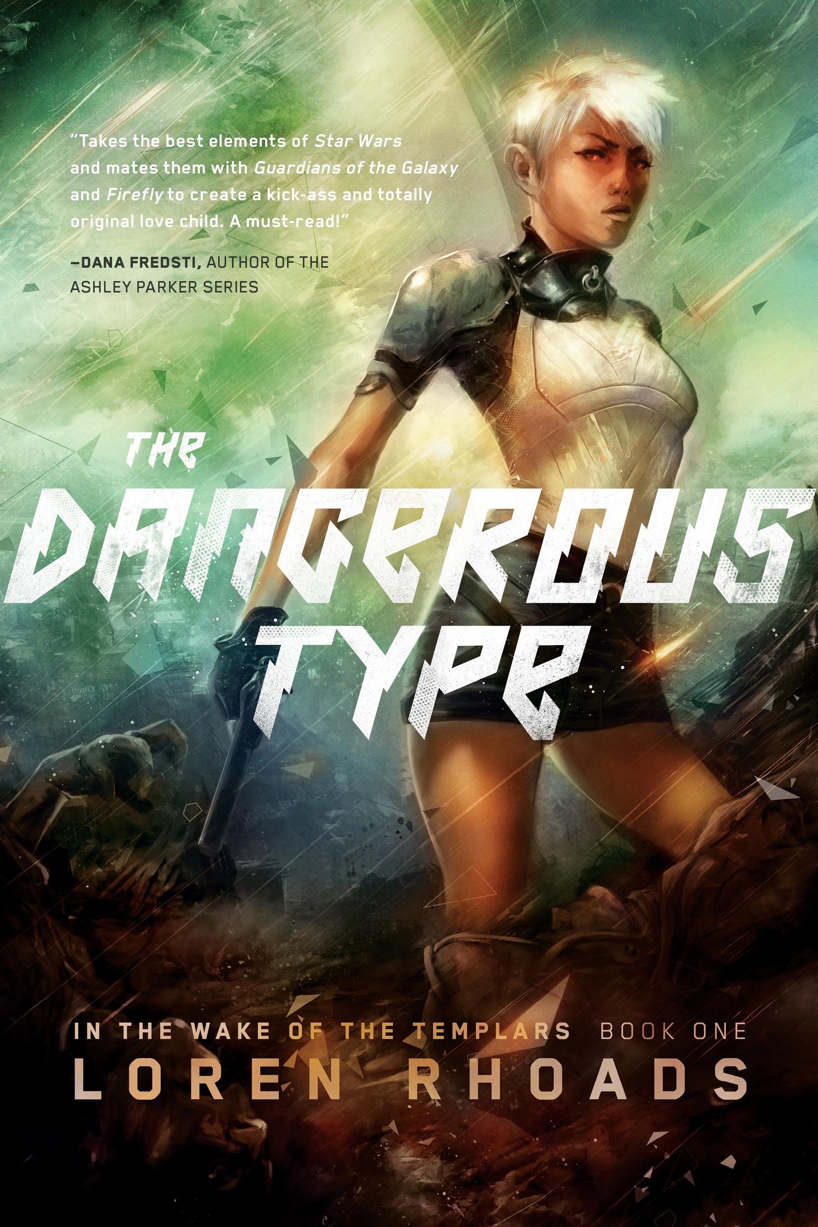 Dangerous Type