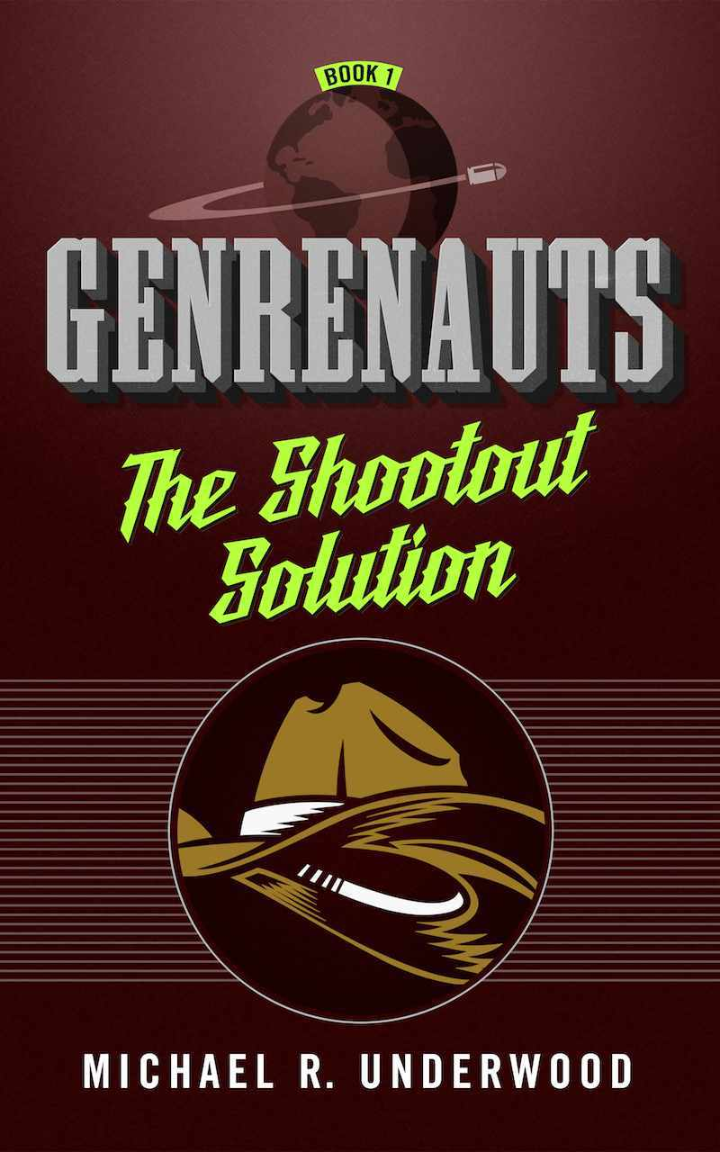 shootout-solution-cover