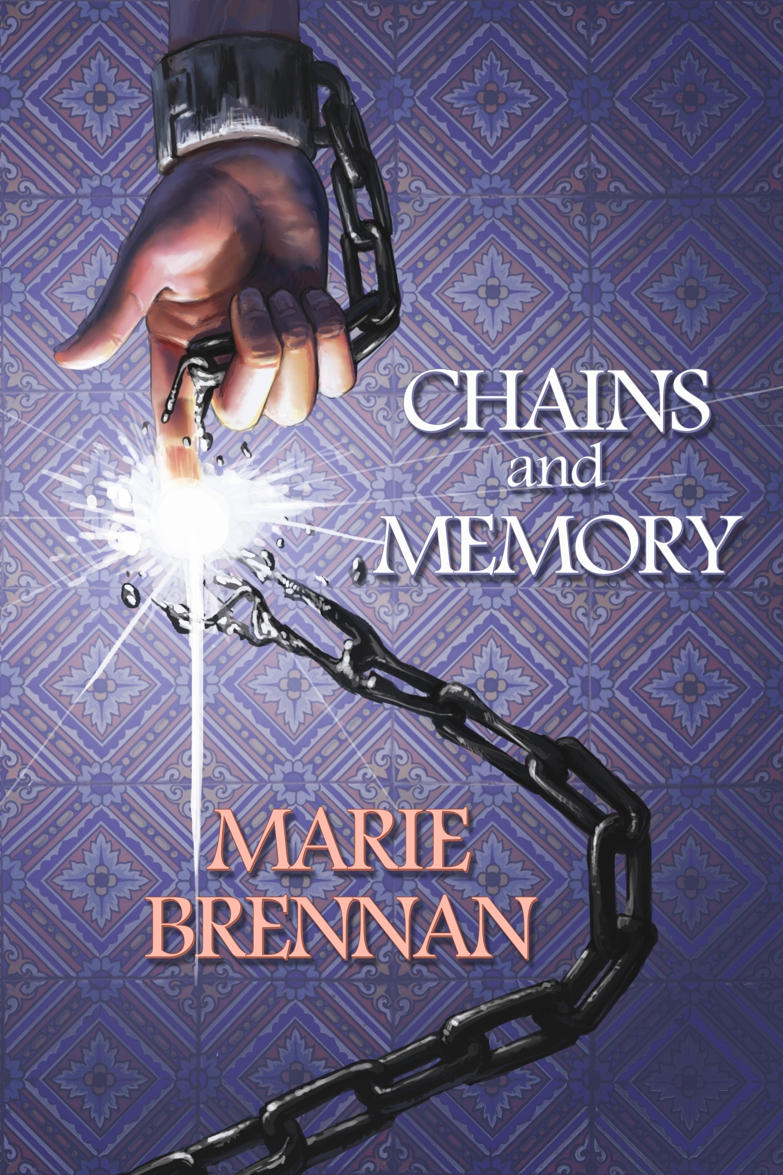 Brennan-ChainsandMemory-1600x2400