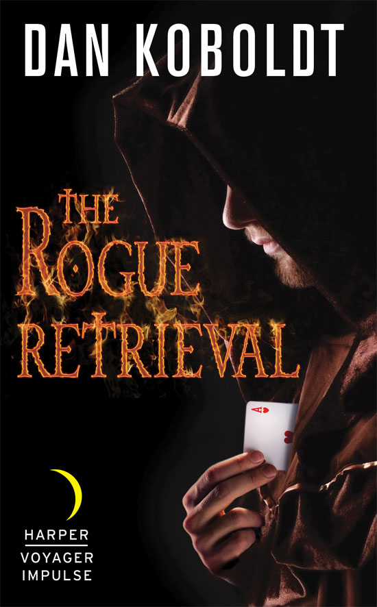 Koboldt-Rogue-Retrieval-cover