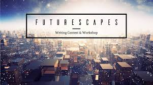 Futurescapes image