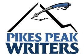 Pikes Peak Writers