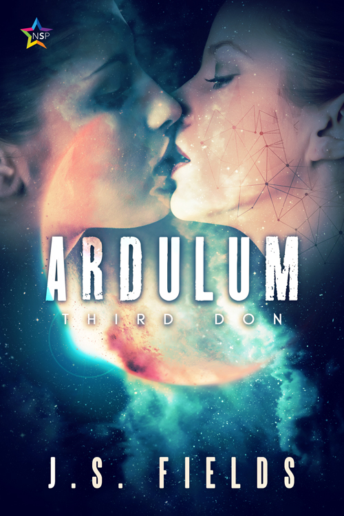 Ardulum Third Don cover image