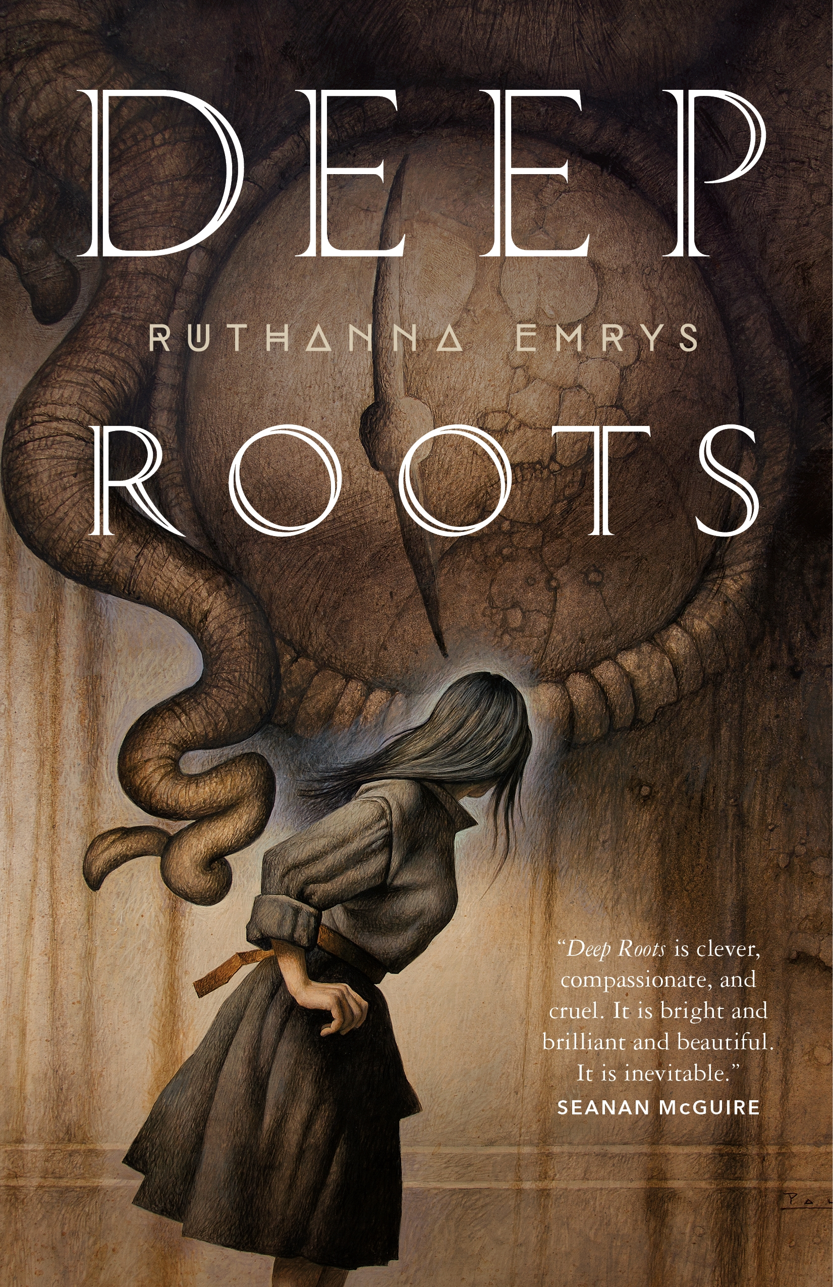 Deep Roots Cover Image