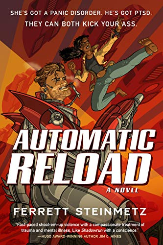FC Automatic Reload